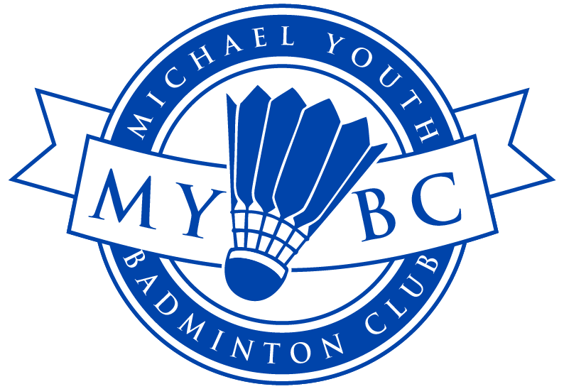 Michael Youth Badminton Club