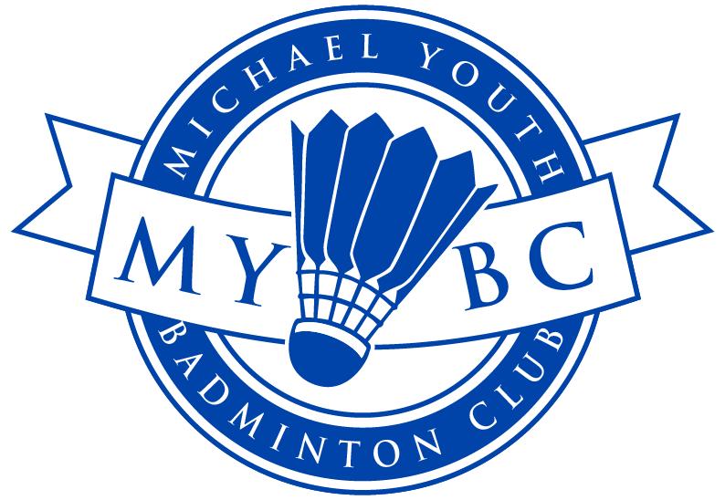 Michael Youth Badminton Club
