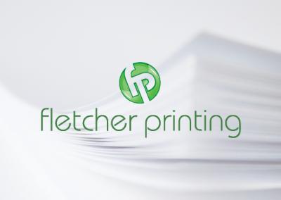 Fletcher Printing