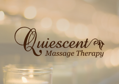 Quiescent Massage