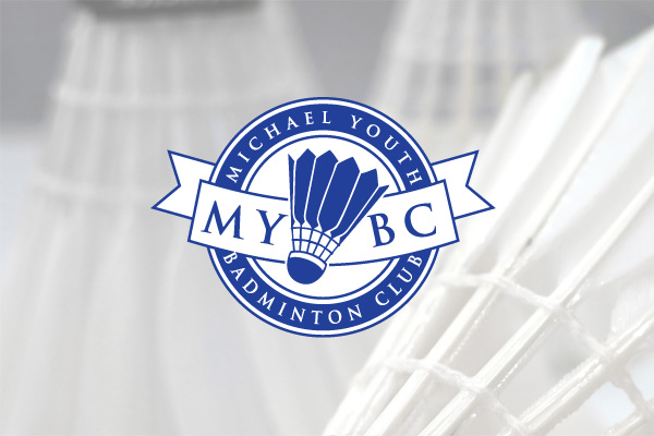 Refine Graphics - Logo Portfolio - MYBC